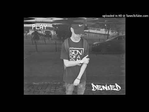 Denied - Melhor Amigo (Prod. Zodiaco Rdk)