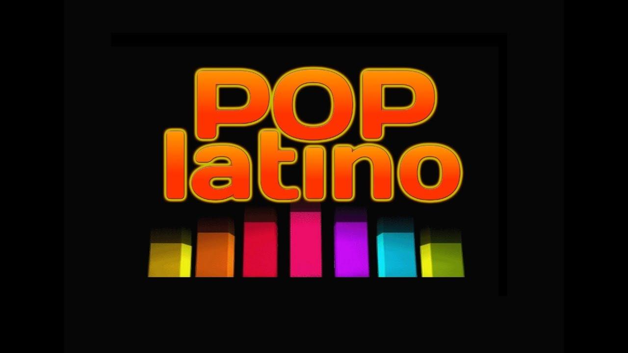 Pop Latino Pista Instrumental A Pedido Bxbx Produccion Musical Mix  Youtube