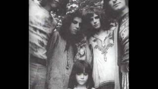 Скачать Ame Son Le Dédale 1970