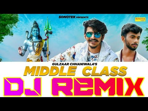 middle-class-dj-remix-song-😱😱