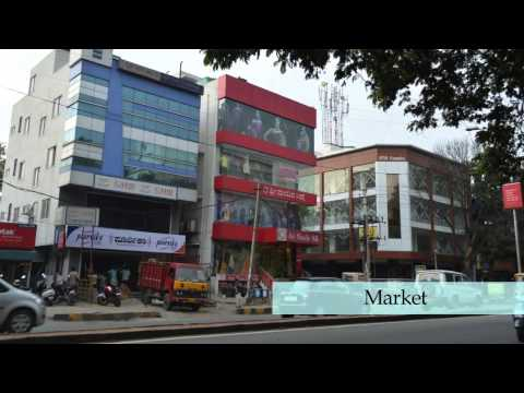 Property In BTM Layout Bangalore, Flats In BTM Layout Locality - MagicBricks – Youtube