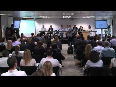 6. Greenlight's Christmas Conference- YouTube