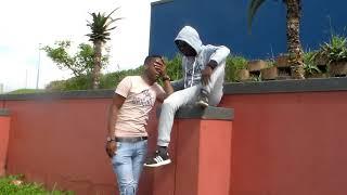 Kanti uthando lunjani (official music video) by Spin-killah.. Produced by Spin-killah.✌😎🎤👌