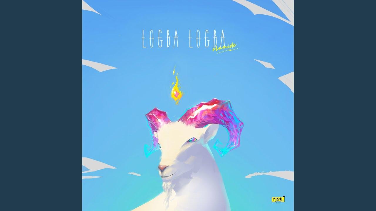 Download Logba Logba