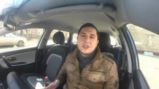 Езда по автобусной полосе с лицензией на такси. Можно или нет?(В этом видео я расскажу можно ли ездить по автобусной полосе автомобилям с разрешением на такси. Наша групп..., 2016-04-13T16:33:58.000Z)