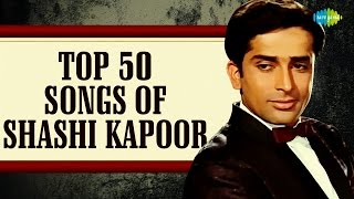 top-50-songs-of-shashi-kapoor-50-songs-one-stop-jukebox