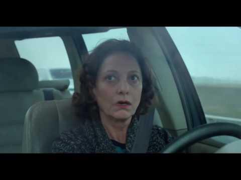 Our Mother [D'une pierre deux coups] - Trailer