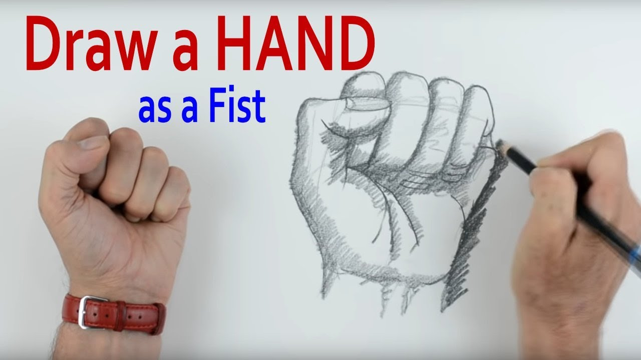How fist