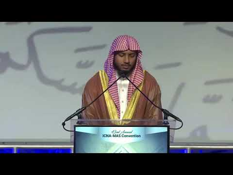 The Holy Quran Recitation of tranquility and tranquility, Islam,تلاوة قرآنية خاشعة💛🧡