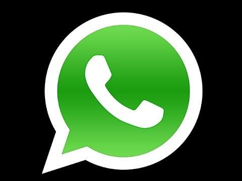 تحميل برنامج مراقبة الواتس اب مجانا