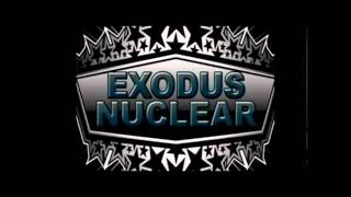 Exodus Nuclear Vs Bodyguard Vs Silver Hawk Vs King Addies 8 Dec 2017 NY US