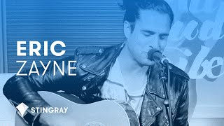 Eric Zayne - Spin the World (Live @ CMW)