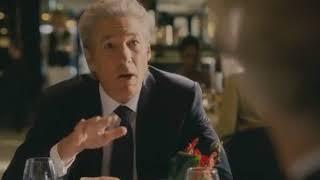 Переговоры (Больше десятка методов в одном ролике!!!). Фильм« Порочная страсть»
