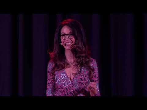 Porn: A Shift in Mindset | Jenna Haze | TEDxUHasselt from YouTube · Duration:  14 minutes 16 seconds