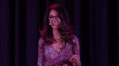 Porn: A Shift in Mindset   Jenna Haze   TEDxUHasselt