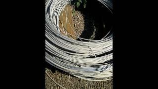 видео Купить композитную арматуру рязани