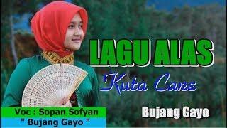 Lagu Alas Aceh Tenggara Bujang Gayo Lyric