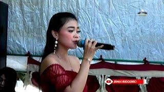 Kartonyono Medhot Janji - Rina Arneta - Javanza The Orkes Live Plumpungan 2019