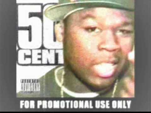 50 Cent - Get Layed Down (1998)