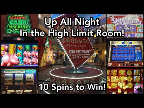King jackpot 200 free spins