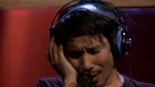 SABIN RAI (FULL EPISODE) KRIPA UNPLUGGED SEASON 2