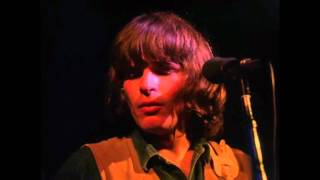 Creedence Clearwater Revival Commotion Woodstock 69 HD New LIVE