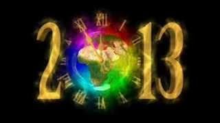 "Najnowsza składanka ""disco polo"" na 2013 rok"