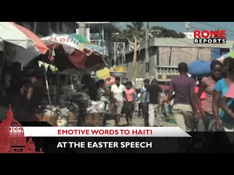 Haiti: The chronically unstable country faces a new wave of violence