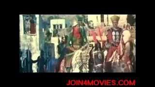 راضية سلطان 2 منتديات الامل Razia Sultan 1983