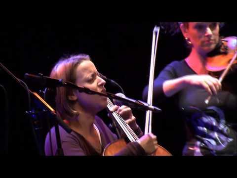 Caronni+Charivari 2015 Melodias