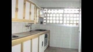 Apartment for sale in El Palo (Malaga), Spain.  sm_56703)
