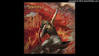Baixar Soulfly - Ritual - 01 - Ritual