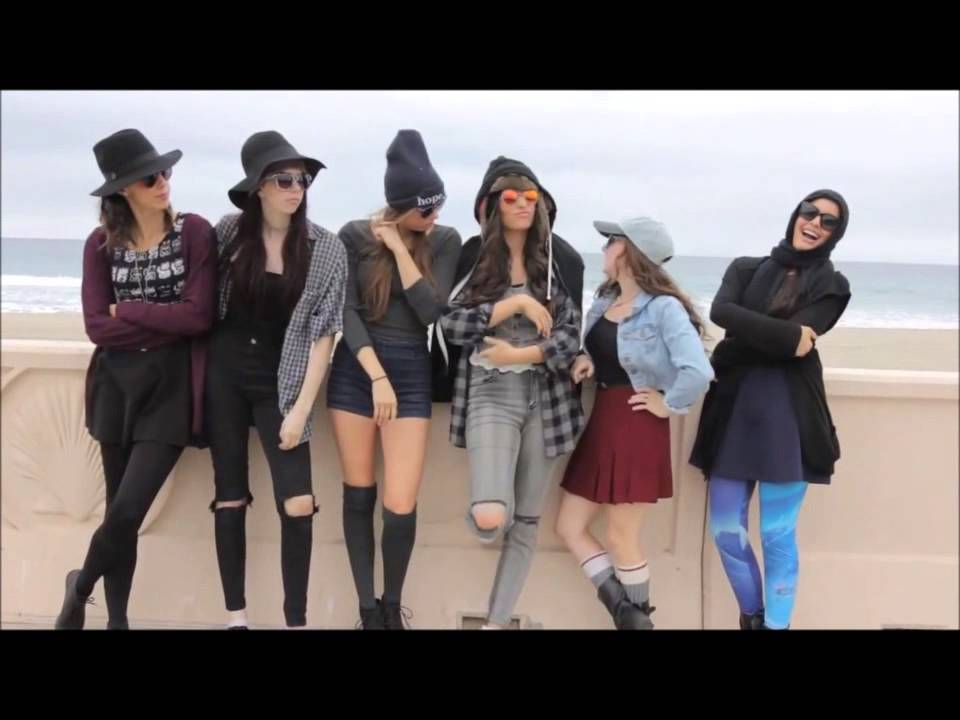 ''Lips Are Moving'' by Meghan Trainor, cover by CIMORELLI ...