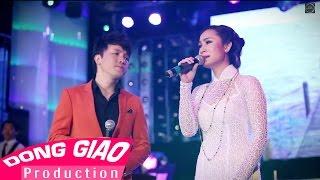 VÌ TRONG NGHỊCH CẢNH - Giáng Tiên ft. Dương Ngọc Thái_HD1080p