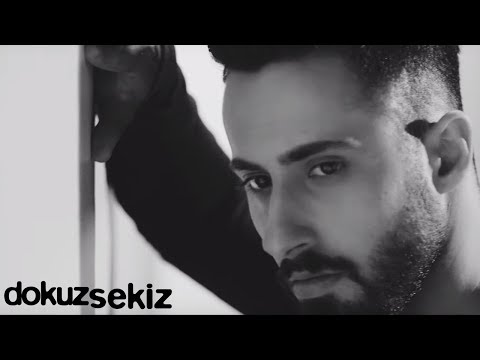 Sancak - Gel Sen Sabret (Official Video)