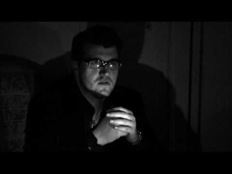 Михаил ЗАБРОДСКИЙ -  Я тебя никогда не предам