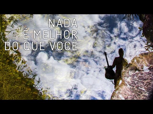 Vitto Meirelles -  Nada É Melhor Do Que Você (Official Audio)
