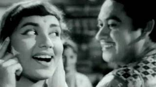 Ek Tha Abdul Rehman - Kishore Kumar, Lata Mangeshkar, Manmauji Song