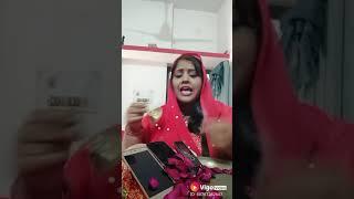 Viral mobile aarti   whatsapp status video