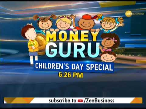 Mutual Fund Helpline: Get mutual fund investment tips to secure child's future