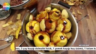 """Nursel'in Mutfağı 37.Bölüm """"Nevşehir"""""""
