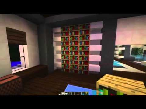 minecraft master bedroom minecraft playstation 3 edition master bedroom design 12400