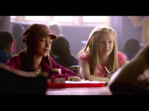 American Girl Movie Trailer