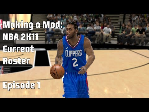 Sports betting tips nba 2k11 indian law on cricket betting props