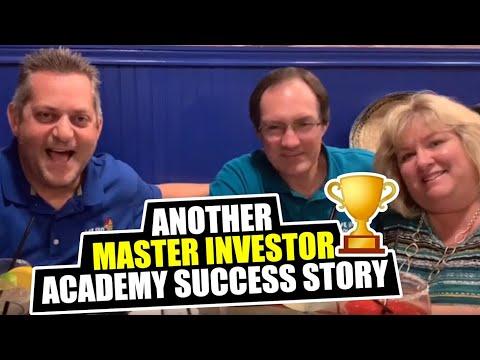 scott-jelinek-presents-another-master-investor-academy-success-story