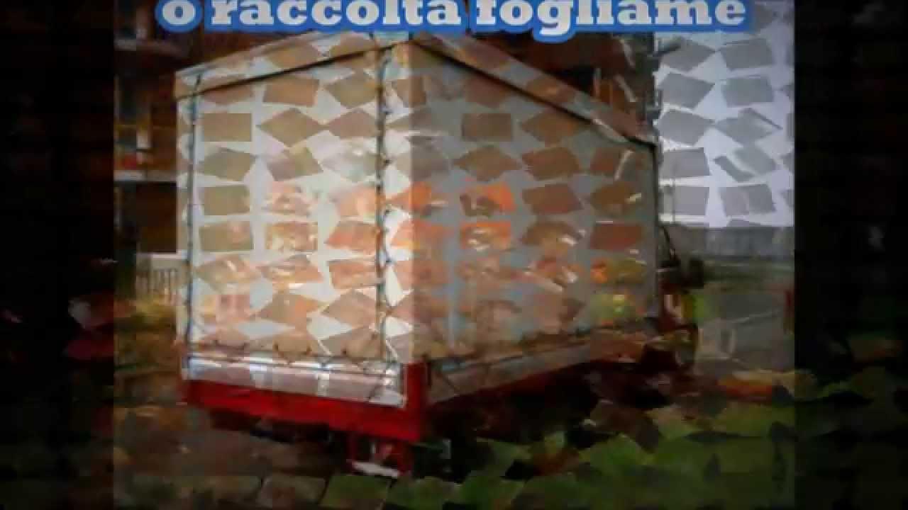 Svuota Appartamenti Gratis Firenze sgomberi gratis catania , - imprese svuota tutto