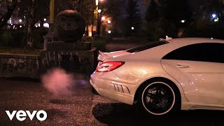 AMG Lifestyle (Official Video)