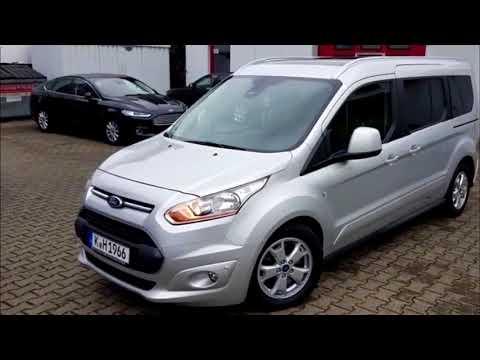 Hyundai Starex II, 2008 г.в., 2.5d (170 л.с.), акпп - YouTube