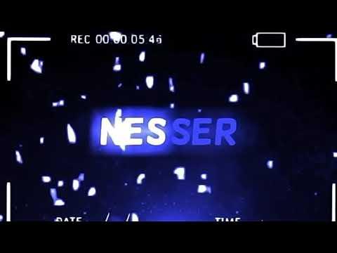 ส่งงานintro | NesSer