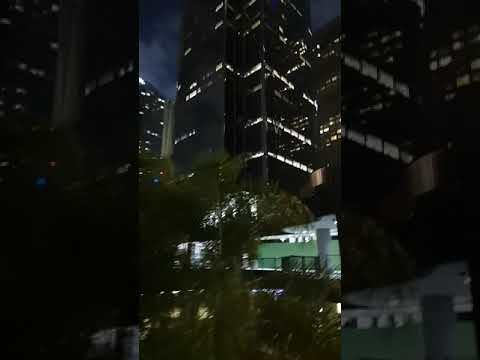 angels-flight-railway-downtown-los-angeles
